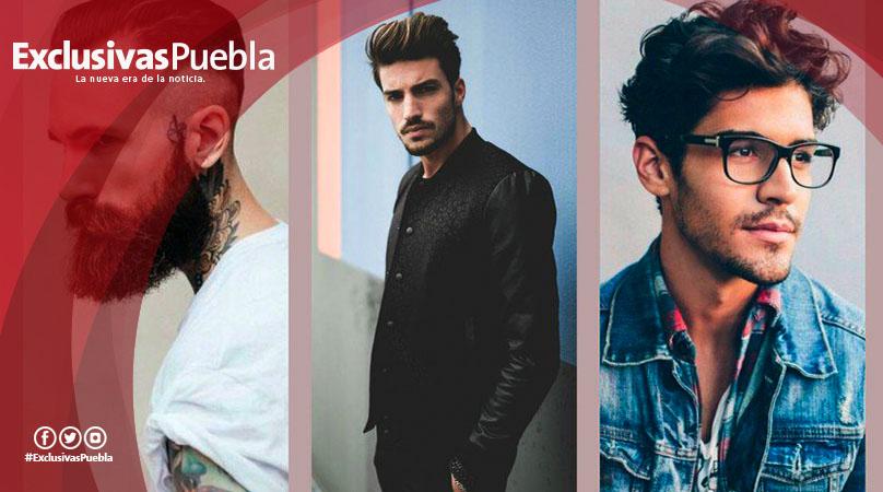 Cómo escoger la barba que más te favorece