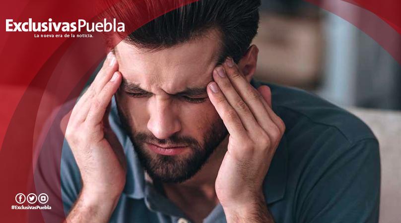 Como quitarte el dolor de cabeza sin pastillas