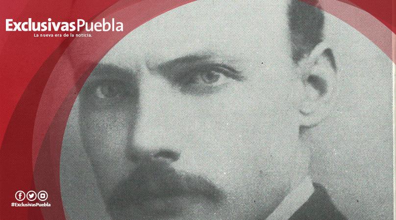 Jornadas por la preservación literaria del creador Rogelio Fernández Güell