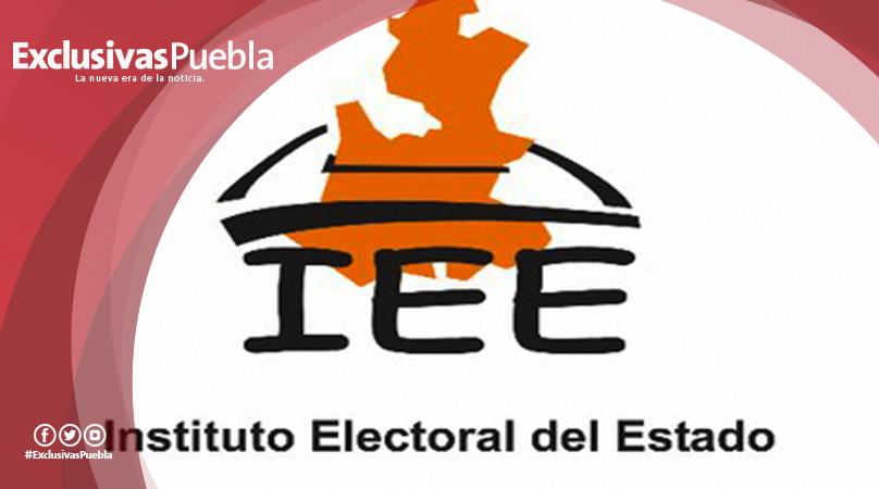 Ley Electoral impide a candidatos debatir en intercampañas: ERP