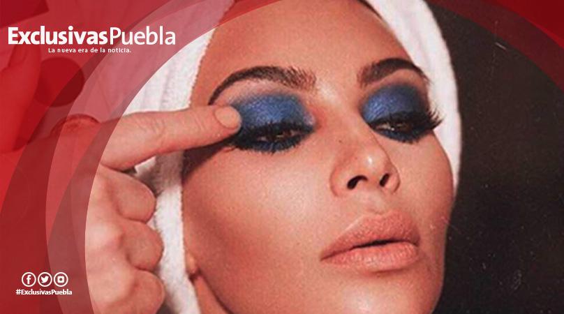¿Ya sabes cuáles son los colores que debes incluir en tu makeup esta temporada?