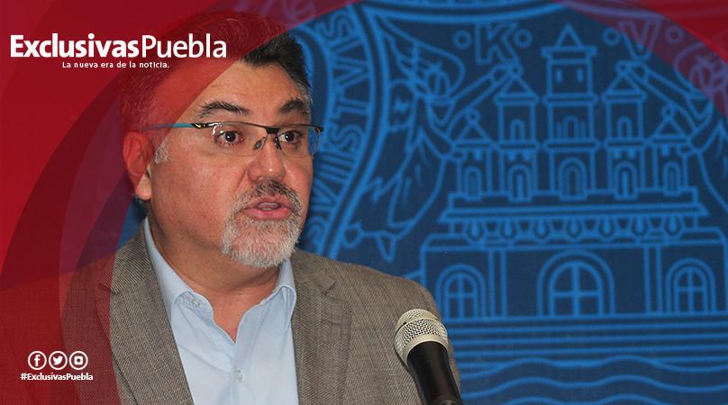 Recula Morales Páez, celebra legislación de gas pimienta