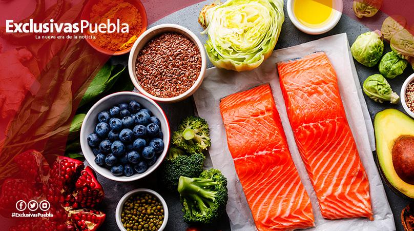 Los antioxidantes tienen propiedades anticancerígenas