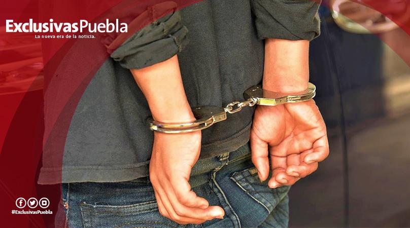 Vinculados a proceso por privación ilegal de la libertad e intento de homicidio