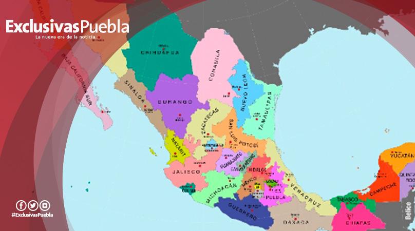 Edomex, CDMX y Puebla,  con más uso de Fepadenet