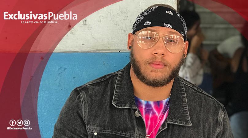 """""""Conmigo"""", nueva canción del artista urbano Snova"""