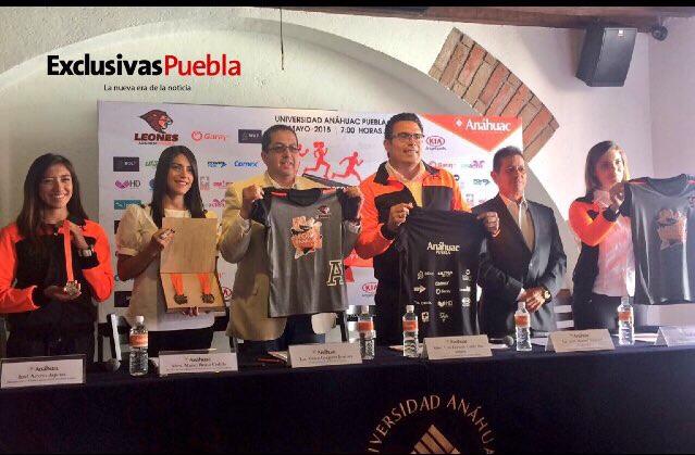 La triatleta poblana Itzel Arroyo buscará medallas en UN y ON