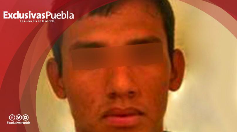 José María enfrentará juicio por desaparición ante caso Paulina