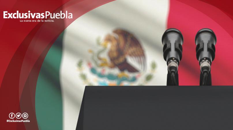 Reformas estructurales aumentan la resiliencia económica de México
