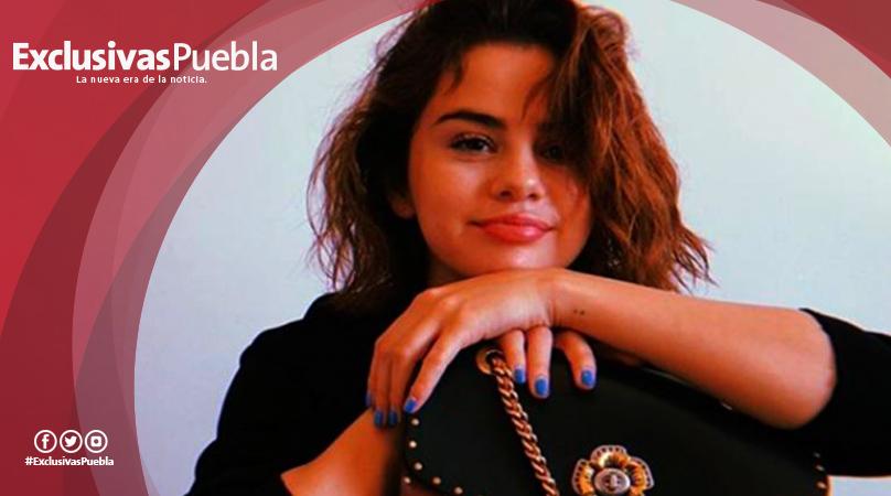 El nuevo look Selena Gomez divide opiniones: se rapó