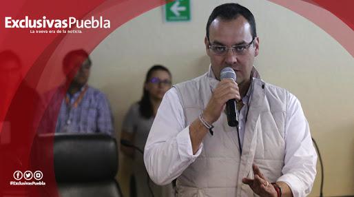 Guillermo Deloya listo para el debate
