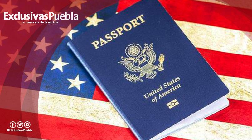 ¿Quieres tu visado para entrar a Estados Unidos? Vigila lo que dices en redes sociales.