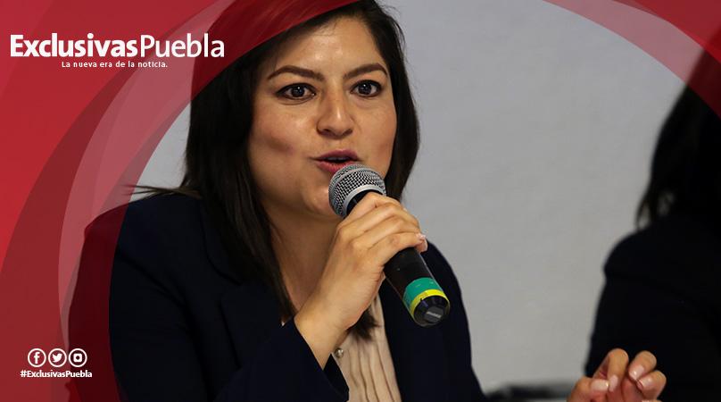 Moreno Valle privatizó el agua y Rivera Pérez lo permitió: Rivera Vivanco