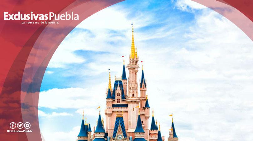 8 motivos para escaparte a Disney