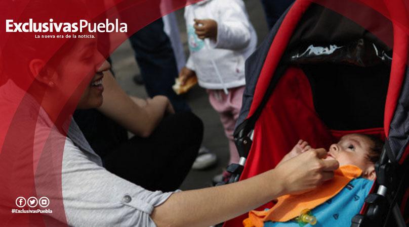 El panorama desalentador para las madres solteras en este 10 de mayo