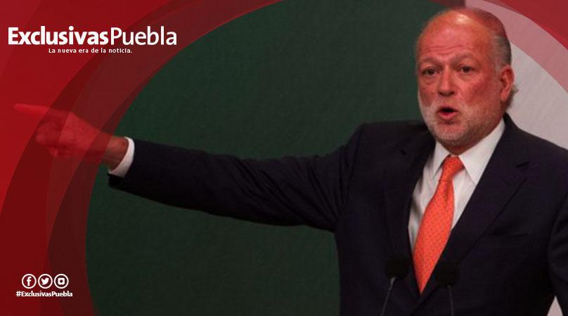 Empresarios ven viable propuesta de López Obrador sobre el NAIM
