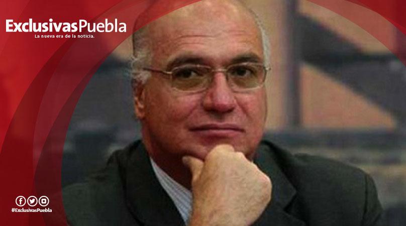 Presidenciables de Morena y PAN rescatan a candidatos: Germán Sierra