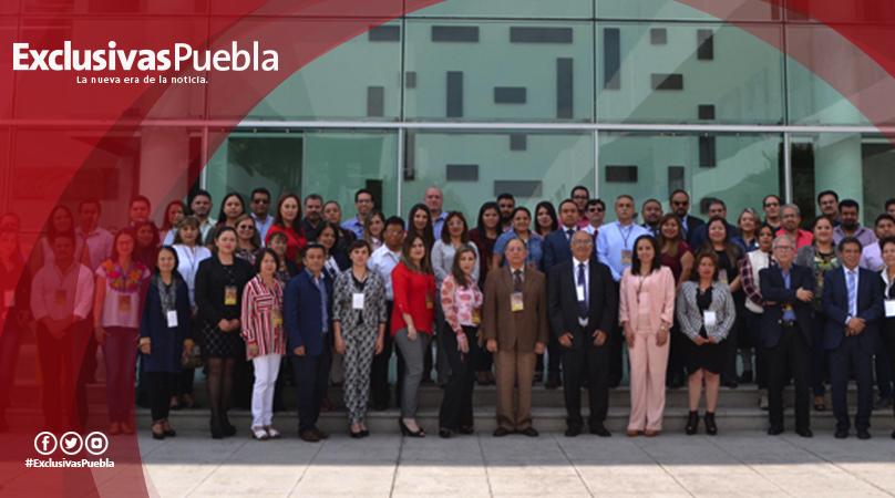 Imparten taller sobre Guía de Auditoría a la Matrícula de los Informes Semestrales de las IPES