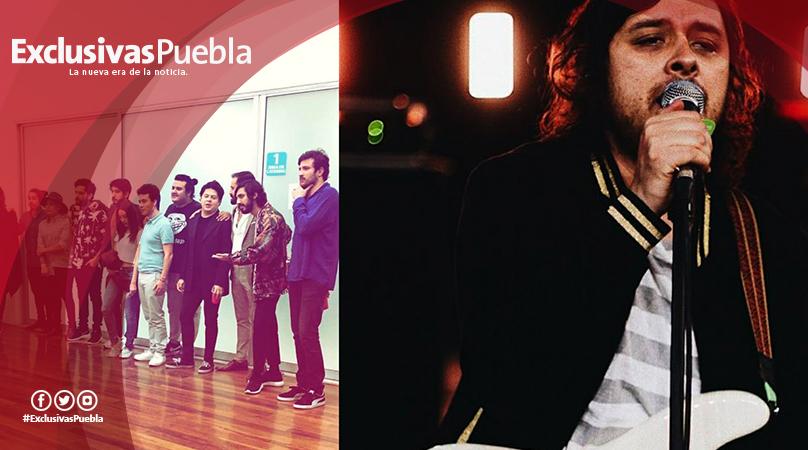 Little Jesus y Camilo Séptimo dan gran show en el CCU