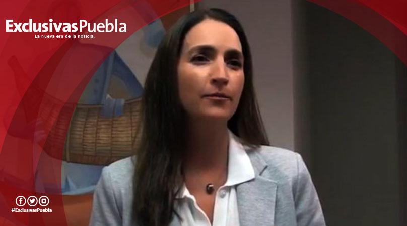 Renuncia directora de pagos de Banxico tras ciberataque