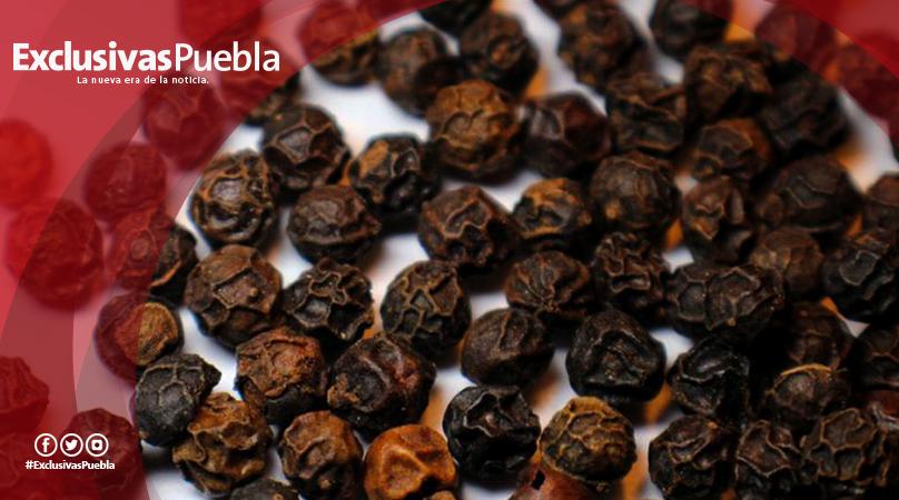 6  beneficios de la pimienta negra