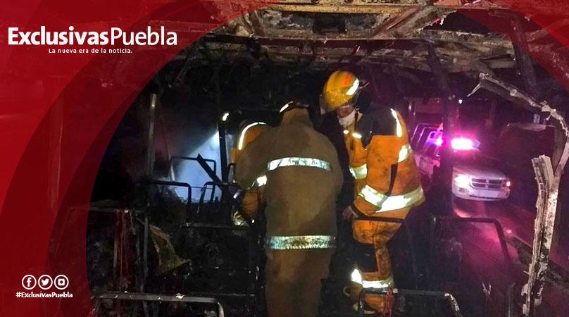 Accidentes carreteros dejan dos heridos graves