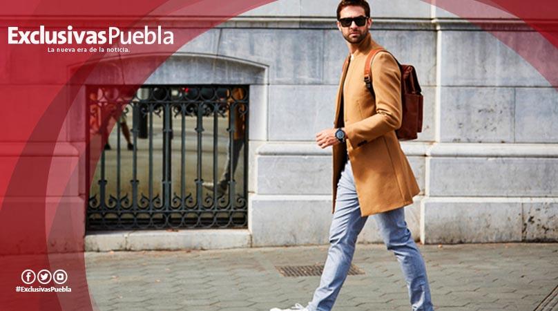 Backpack: cómo llevarla con estilo