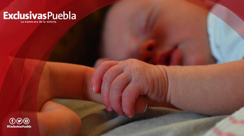 Consejos para tomar en cuenta antes de visitar a un recién nacido