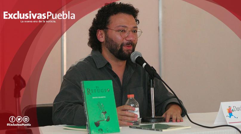 El tedio de la sociedad mexicana, actual es resultado de un sistema fallido que dificulta cumplir sueños y aspiraciones