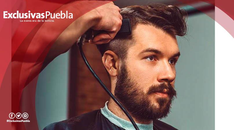 Elige tu corte de cabello, según tu tipo de rostro