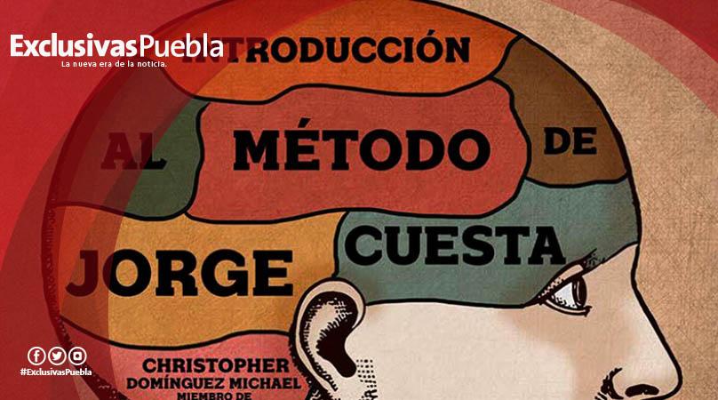 Jorge Cuesta, el primer crítico literario contemporáneo