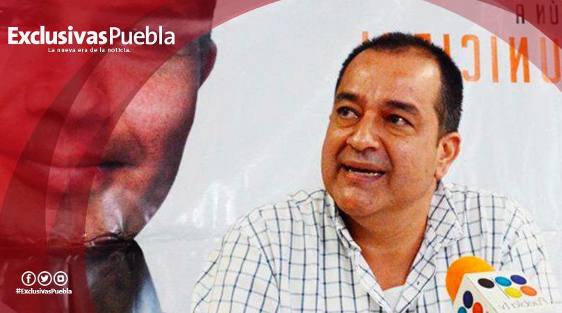 Sí queremos debate y buscamos su máxima publicidad: Pablo Montiel