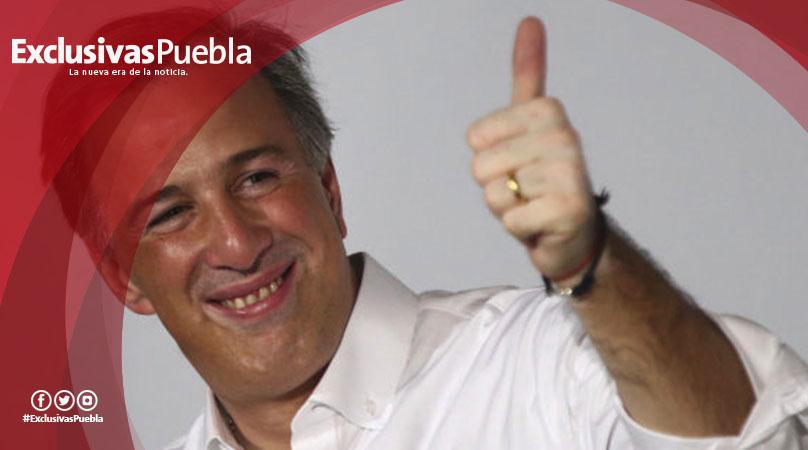 Meade sí respaldó un contrato de Odebrecht con Pemex