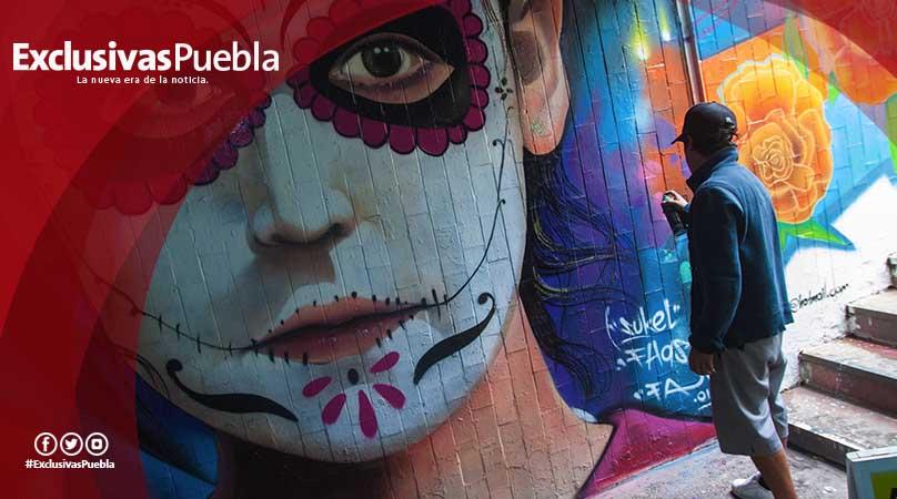 Renacimiento cultural en el México convulso