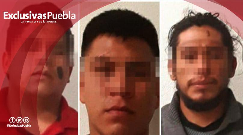 Rescata Fiscalía a profesor secuestrado en Teziutlán