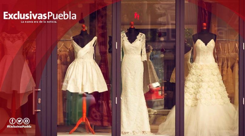 5 cosas que no debes descuidar en la búsqueda de tu vestido de boda