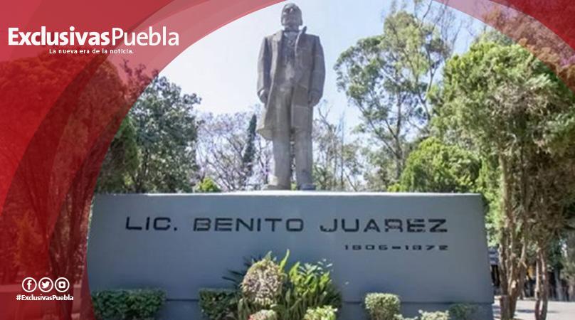 Cabildo privatiza Parque Juárez