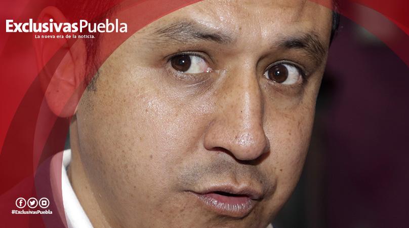 Iván Galindo regresa al Ayuntamiento tras perder en las pasadas elecciones