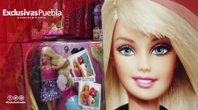 Por malos resultados, Mattel cerrará fábricas en México