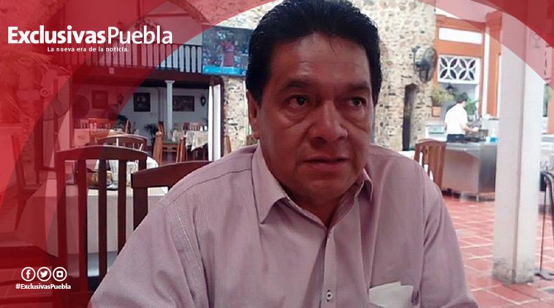 Reportan secuestro del edil de Naupan y su esposa