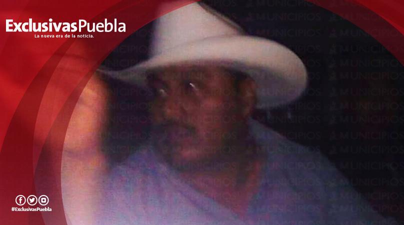 Armado y con copias de boletas, retienen a candidato en Tlacotepec