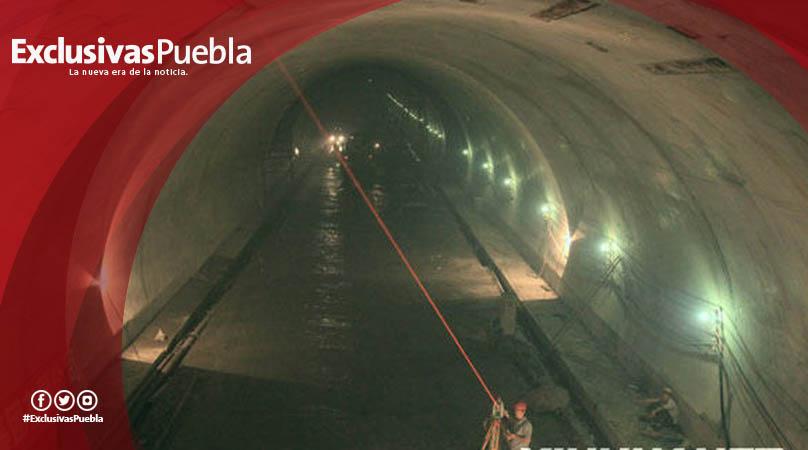 China avanza en proyecto de túnel submarino para llegar a Taiwán, pese al rechazo de la isla