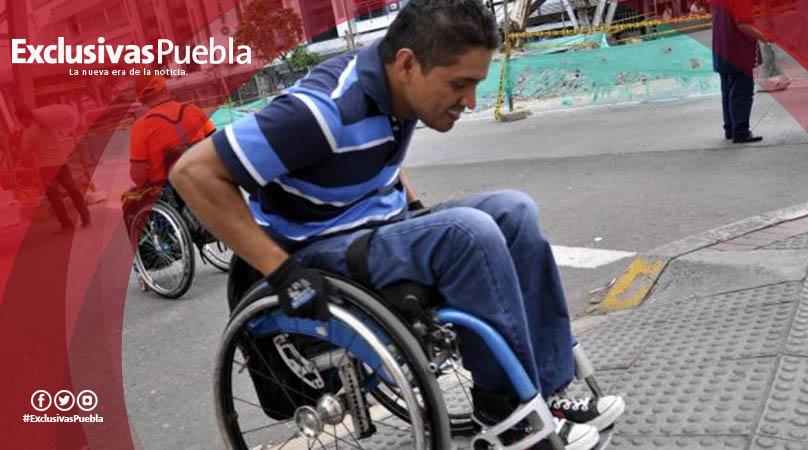 Puebla, entre los 5 estados donde más se discrimina a personas: Conapred