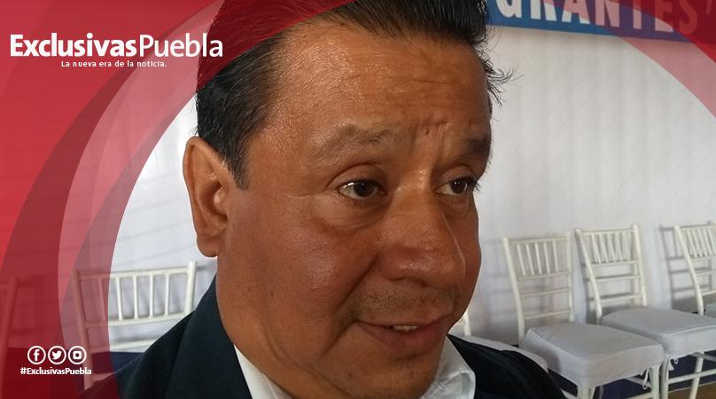 Radican en los EUA 19 mil migrantes provenientes de San Andrés Cholula
