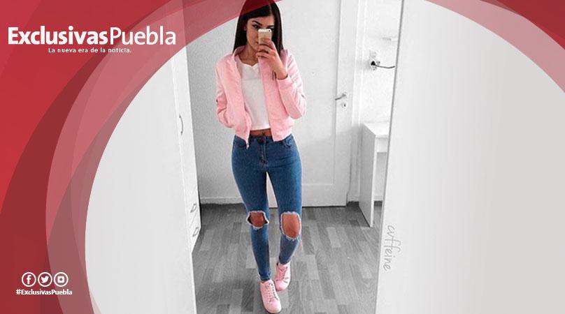 8611d4faa8 17 Fabulosos tips de moda que las chicas bajitas deben comenzar a aplicar  ahora mismo - Periódico Exclusivas Puebla