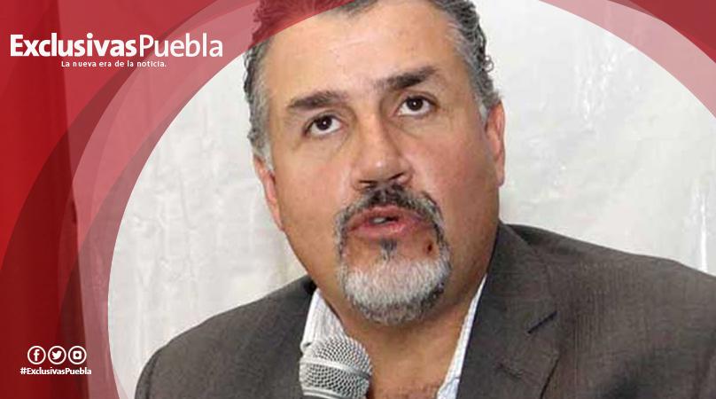 """La próxima administración será de """"coalición"""", señaló Rodríguez Álvarez"""