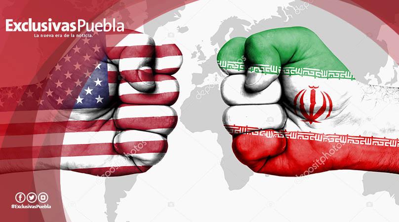 El régimen iraní rechazó una negociación con los EEUU