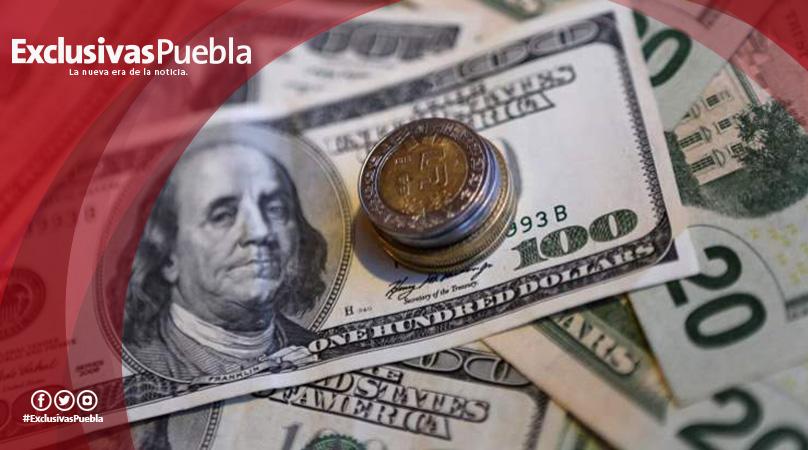 Remesas crecen un 23.1% durante junio; alcanzan nuevo máximo
