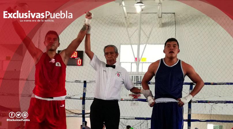 Torneo de Barrios conocerá a sus primeros campeones